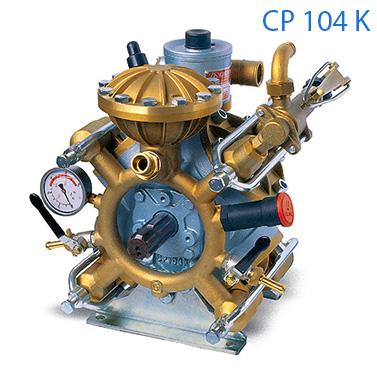 Produzione atomizzatori catterin pompe for Pompe per laghetti esterni