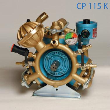 Catterin pompe for Pompe per laghetti esterni