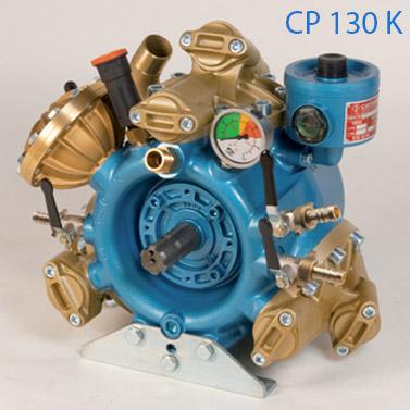 Produzione pompe a membrana catterin pompe for Pompe per laghetti esterni